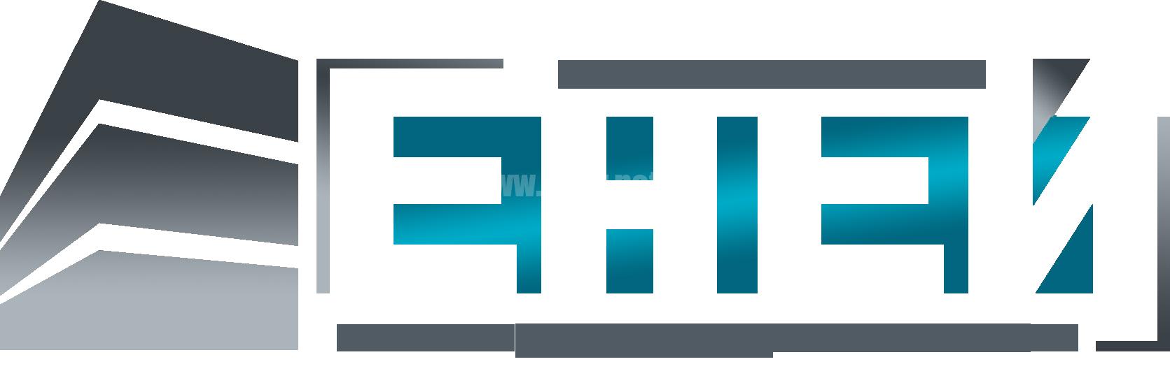 Eney-Архітектуро-будівельна компанія