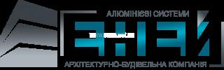 eney_logo